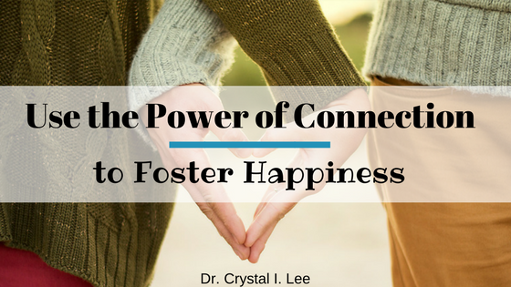 positive psychology finding happiness los angeles therapy