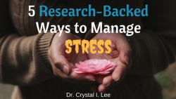 stress anxiety los angeles therapist counselor