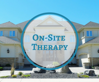 Los Angeles house calls in-home therapy counseling