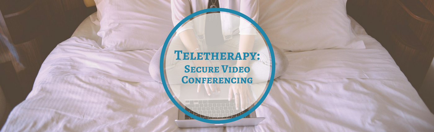 California teletherapy video therapy video counseling