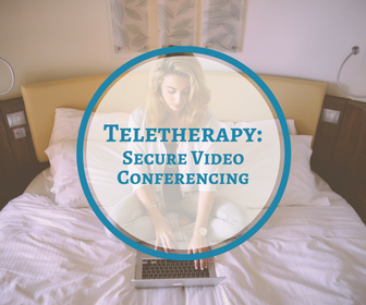 California remote therapy counseling teletherapy videocounseling