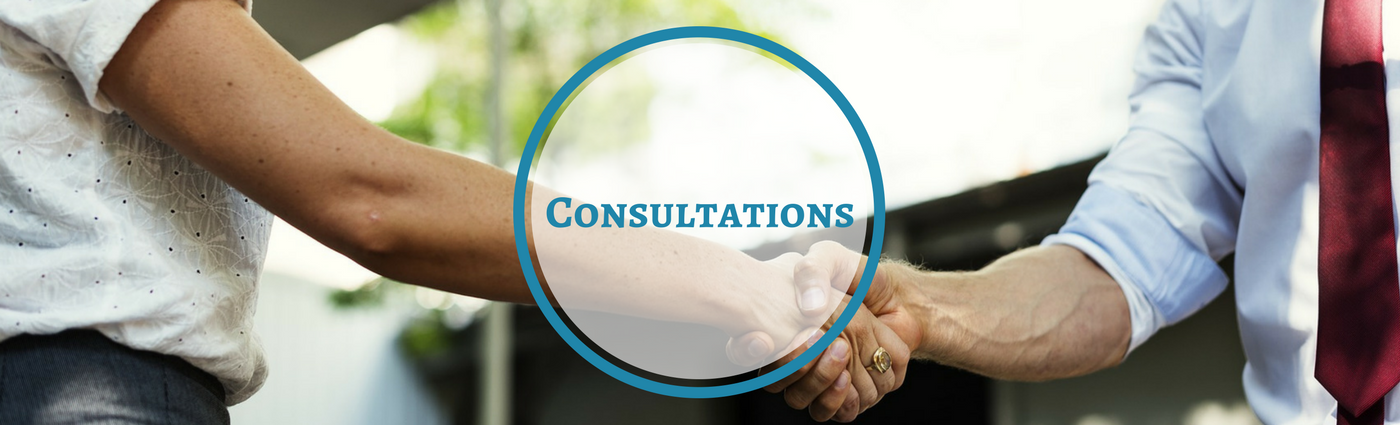 Los Angeles parent consultations parent coaching
